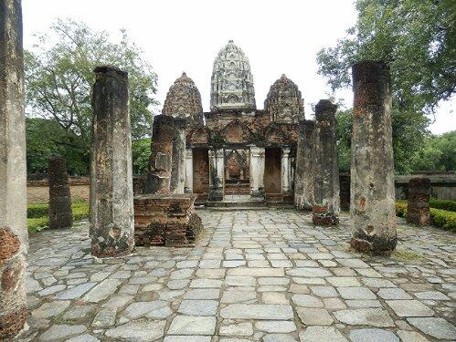 Sukhothai bez Buddy1